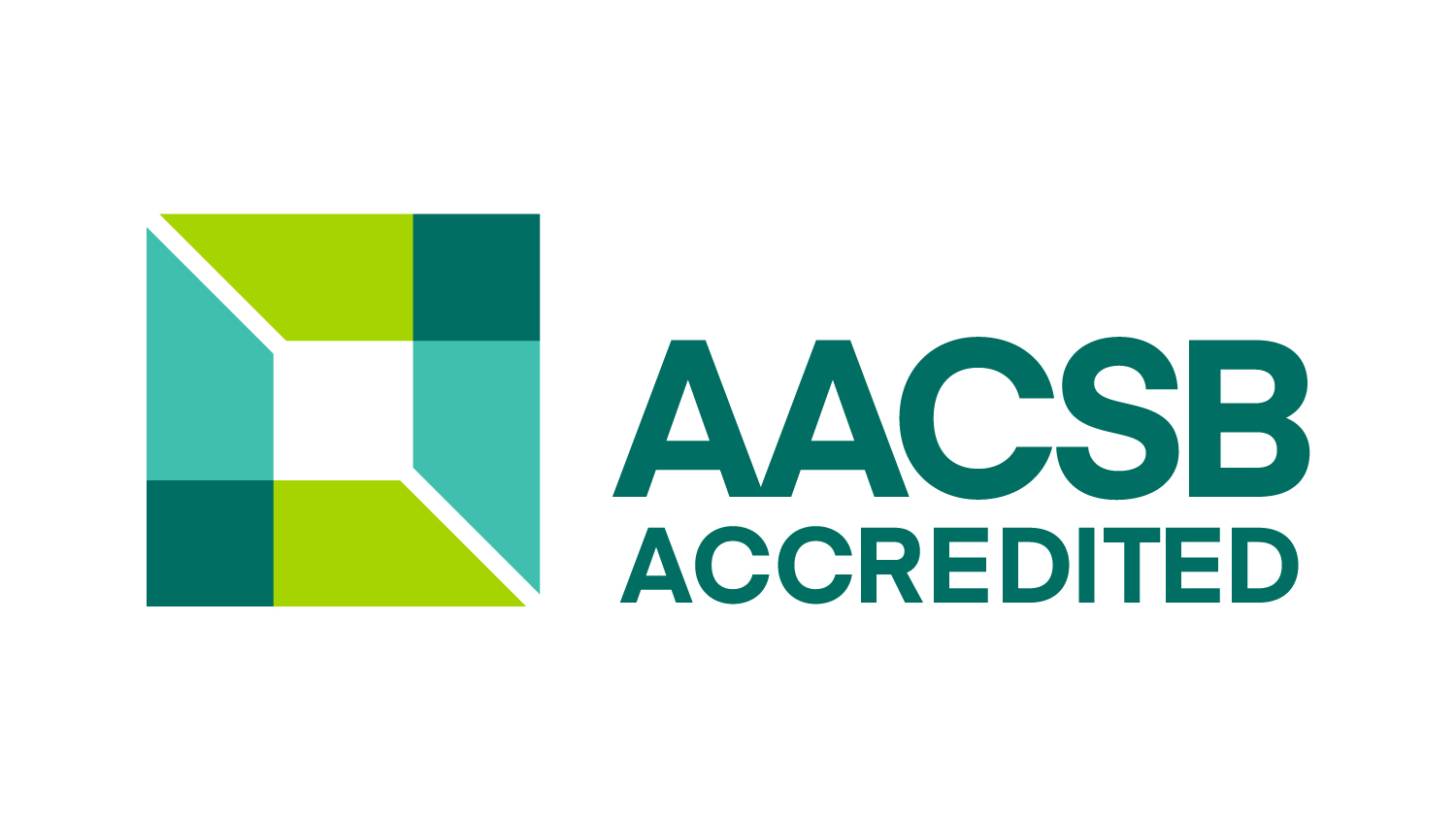 aacsb-accreditation-seal-5-HR